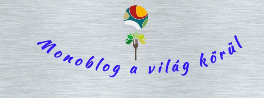 Monoblog .jpg