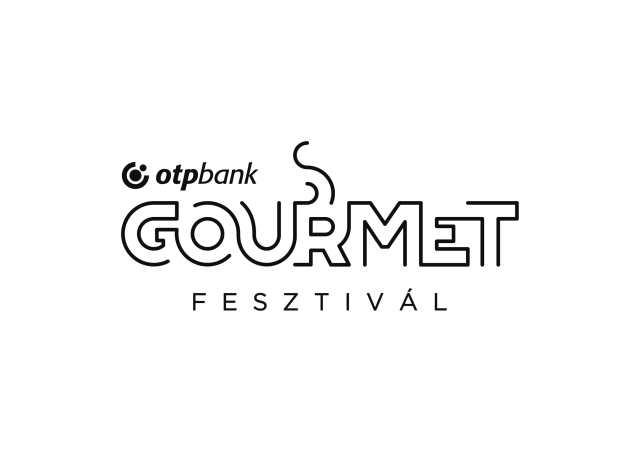 gourmet_logo_black-1