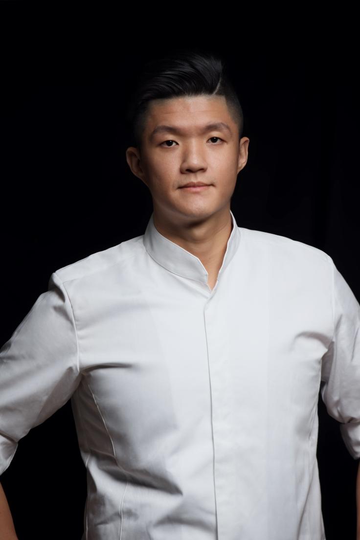 Asia'S 50 Best Restaurant 2019: Miele One To Watch Award – JL Studio, Tajvan